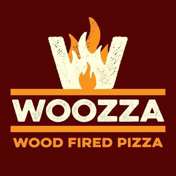Woozza Wood Fired Pizza Galway