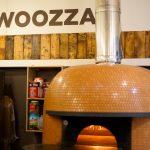 Woozza Wood Fired Pizza Takeaway Galway